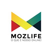 logotipo da Mozlifeofficial