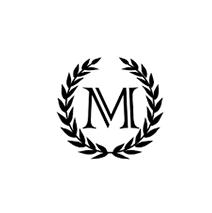 logotipo da Mulandi Brindes