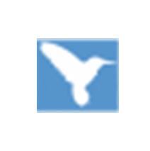 logotipo da Nectar Coal Handling Mozambique