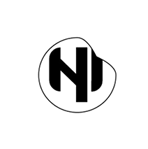 logo for Neg-one Accounting