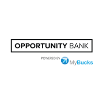 logotipo da Opportunity Bank