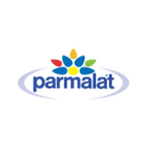 logotipo da Parmalat  Produtos Alimentares