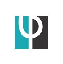 logotipo da Plexus Moçambique