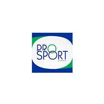 logotipo da ProSport Moçambique