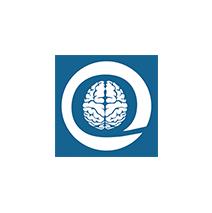 logotipo da Quarte