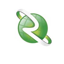 logotipo da Registar
