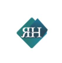 logotipo da Rovuma Holdings