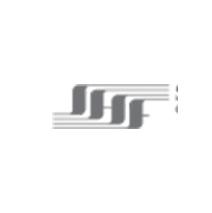 logotipo da Shafa Construções