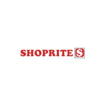 logotipo da Shoprite Maputo
