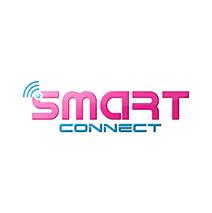 logotipo da Smart Connect
