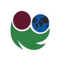 logotipo da Solidariedade Moçambique