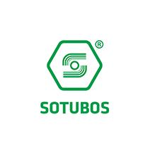 logotipo da Sotubos - Tubos de Moçambique