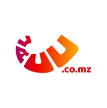 logotipo da Uauu
