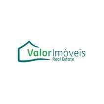 logotipo da Valor Imovéis