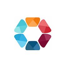 logotipo da View Media