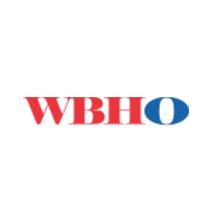 logotipo da WBHO - Projects Mozambique