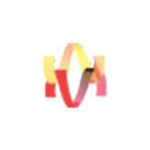 logotipo da Wemoc - Sociedade de Serviços