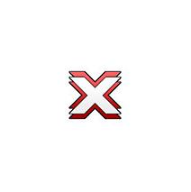 logotipo da Xugga SML