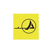 logotipo da Aeroporto de Moçambique