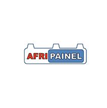 logotipo da Afripainel