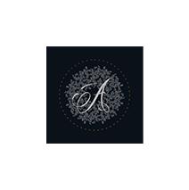 logotipo da Amor Amor Fotografias