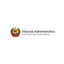 logotipo da Tribunal Administrativo (Maputo)