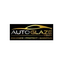 logo for Auto Glaze