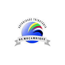 logotipo da Autoridade Tributária