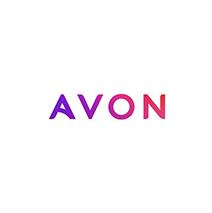 logo for Avon Moçambique
