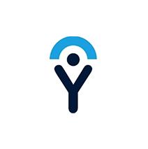 logotipo da Bayport Serviços Financeiros