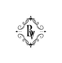 logotipo da BONGAVILA - Boutique Hotel