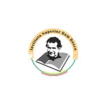 logo for Instituto Superior Dom Bosco