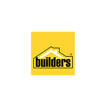 logotipo da Builders Warehouse Matola