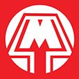 logotipo da Camelway Machinery