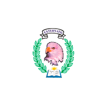 logotipo da Centro Infantil e Externato Cantinho do Céu