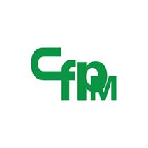 logotipo da Centro Formação Profissional De Metalomecanica