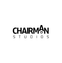 logotipo da Chairman Studios