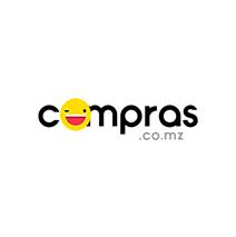 logo for Compras.co.mz