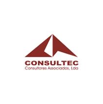 logotipo da Consultec - Consultores Associados