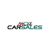 logo for Moz CarSales