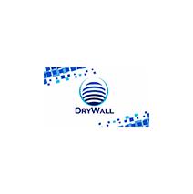 logotipo da DryWall Construções Lda