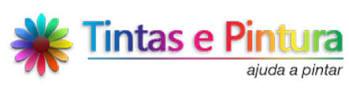 Logo para TINTAS & PINTURA Soc Unip, Lda.