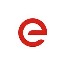 logotipo da Entreposto Moçambique