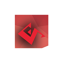 logotipo da Everything's Solution Moz