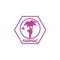 logo for Farmácias de Moçambique