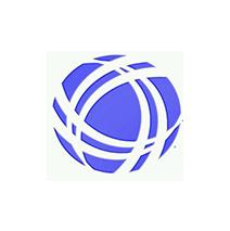 logotipo da Fer Serviços