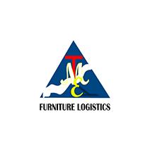 logotipo da TME removals