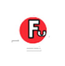 logotipo da Fumilar Maputo