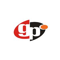 logotipo da Gespetro - Sociedade de Gestão de Participações