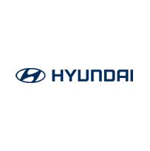 logo for Hyundai Moçambique